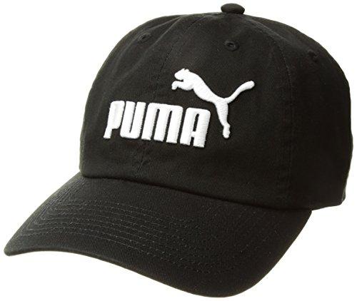 Gorra Puma marca PUMA