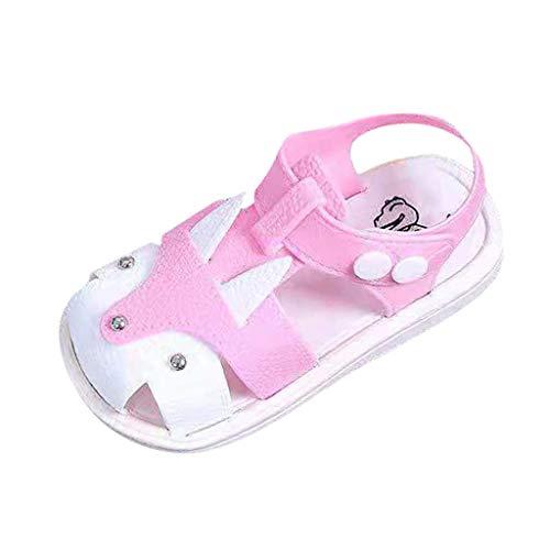 Kinder Hausschuhe Jungen Pwtchenty Unisex Kinder Schuhe Jungen Mädchen Closed Toe Summer Beach Sandalen Schuhe Turnschuhe Baby Sandalen