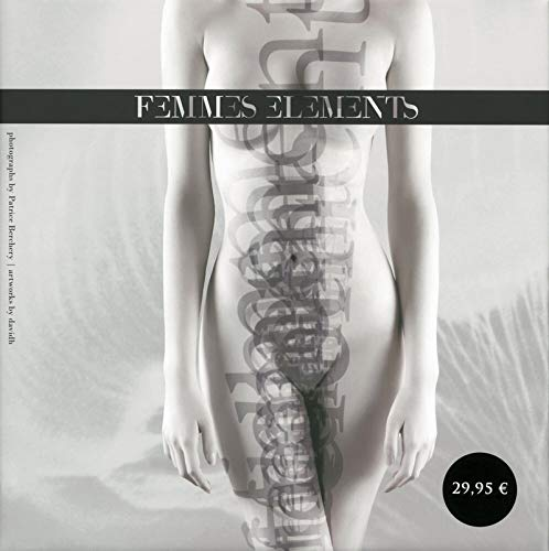 Femmes Elements