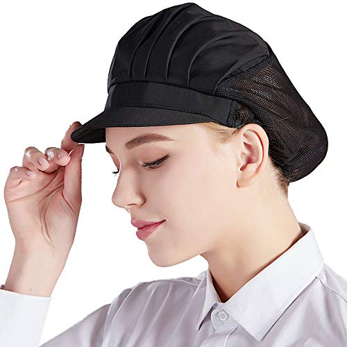 Best Hair Net for Cookings
