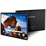 Tablet 10.1 Pulgadas 4G LTE Call ,Android 9.0 Google...