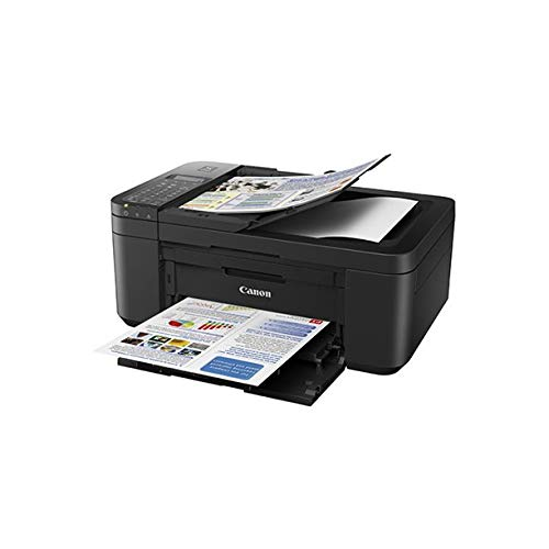 PIXMA TR4522 Wireless All-in-One Inkjet Office Printer