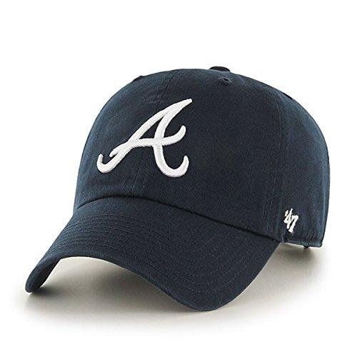save off 7a525 a7b3b Women's Atlanta Braves Apparel: Amazon.com