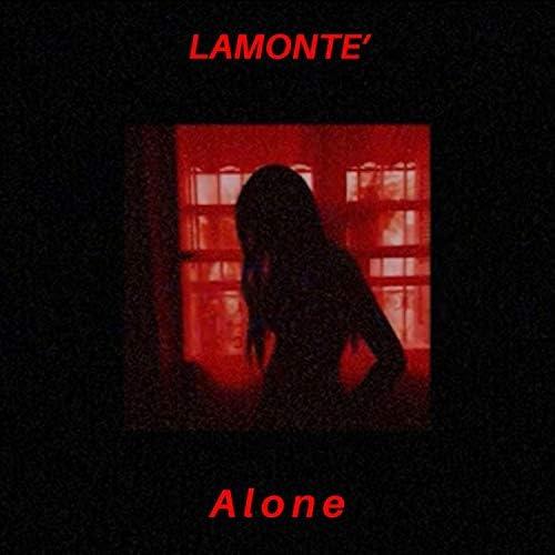 Lamonte'