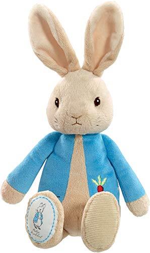 Rainbow Designs Peter Rabbit My First Peter Rabbit