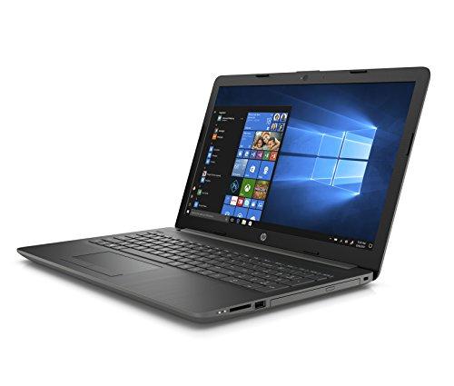 HP 15-db0017nl Notebook PC 15