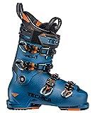 Moon Boot Tecnica MACH1 LV 120 - Botas de esquí para Hombre, Color Dunkelblau (295), tamaño 27,5