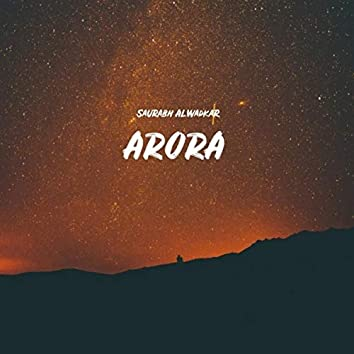 Arora