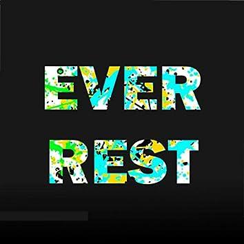 EverRest