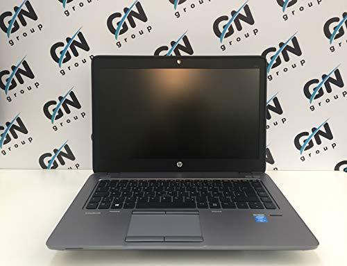 Compare HP EliteBook 840 G2 (P0C59UT#ABA) vs other laptops