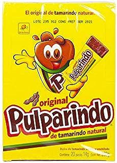 Amazon.es: tamarindo