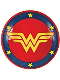 Rubie's DC Super Hero Girls Wonder Woman Shield,