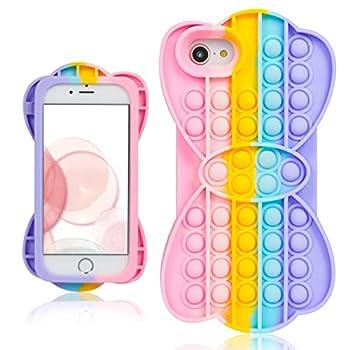 Best kawaii iphone case Reviews
