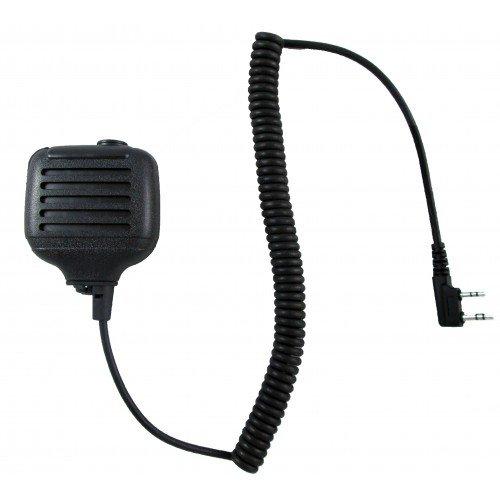 Fantastic Prices! Speaker mic M17 K1 for Kenwood radios