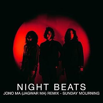 Sunday Mourning (Jono Ma Remix)