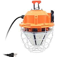 NS 150W High Bay Outdoor Temporary LED Work Light
