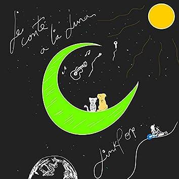 Le Conté a La Luna
