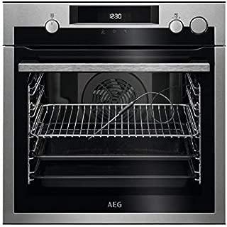 Amazon.es: AEG: Grandes electrodomésticos