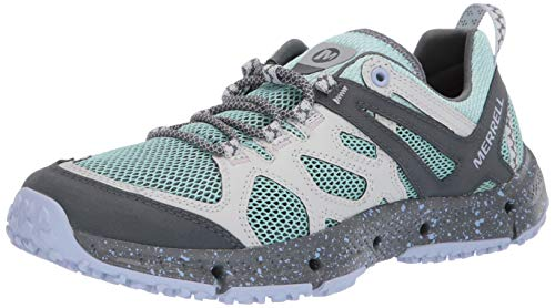 Merrell Womens Hydrotrekker Water Shoe
