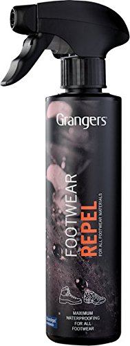 Granger/'s Wash repousser World Leading Extreme technique Outdoor Wear 1ltr