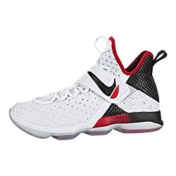 best 2020 basketball shoes