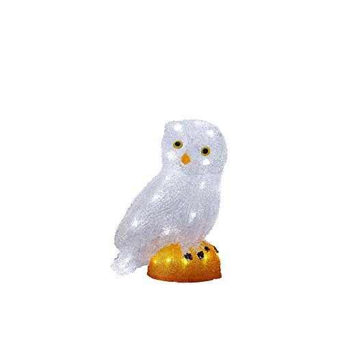 Konstsmide 6185-203 LED Acrylfigur