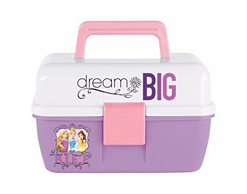Shakespeare Disney Princess Play Box
