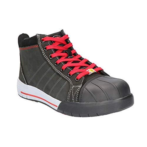 Bata Industrials Sicherheitsschuhe - Safety Shoes Today