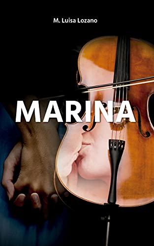 Marina de M. Luisa Lozano