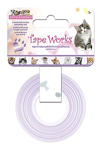 Tape Works Sbtape Kimberlin Kittens