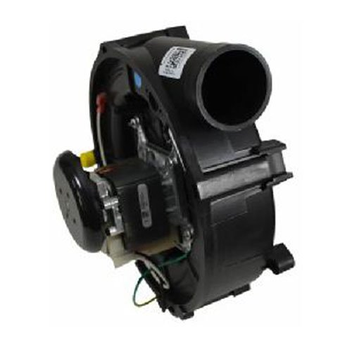 0171M00000S - Amana Furnace Draft Exhaust Venter Inducer Vent All New York Mall items in the store