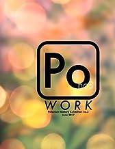 Work: Polonium no.3 (Volume 3)