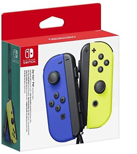 Nintendo Wii Mando Original Marca Nintendo