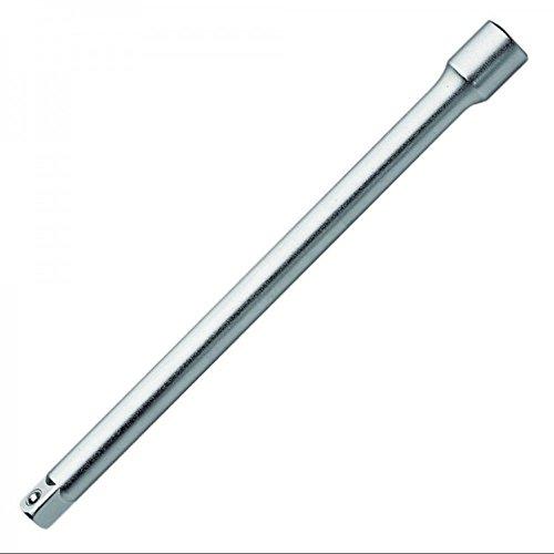 PROXXON 23554 Verlängerung Länge 75mm Antrieb 10mm (3/8