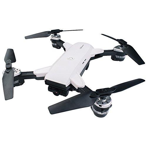 MeterMall Fernbedienung Zubeh?r f¨¹r YH-19HW RC Luftbild Fotografie Quadcopter Drone