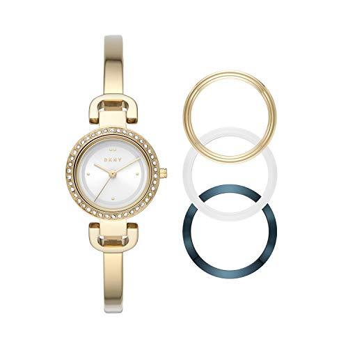 DKNY NY2891 Reloj de Damas