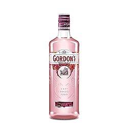 Gordon's Pink Gin,
