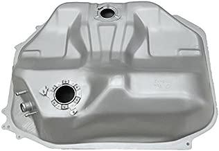 12 Gallon Gas Fuel Tank for Acura Integra 90 91 92 93