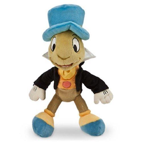 Jiminy Cricket Peluche