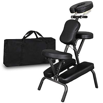 Portable Light Weight Massage