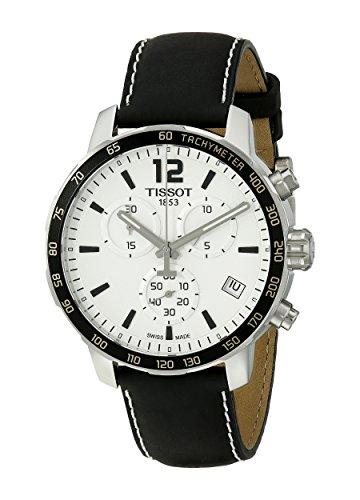 Reloj - Tissot - para - T0954171603700