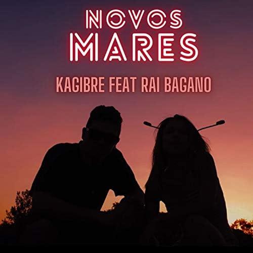 Kagibre feat. Rai Bagano