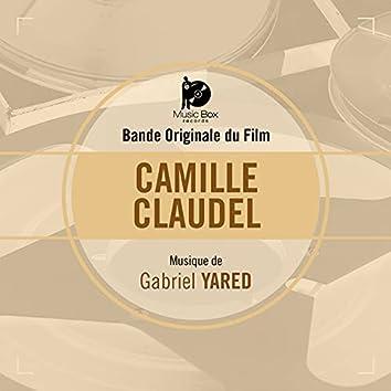 Camille Claudel (Bande originale du film)