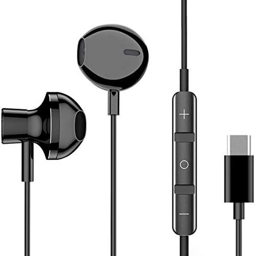 Top 10 Best google pixel 3 earbuds