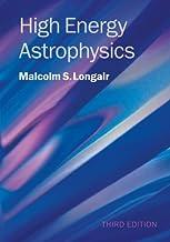 10 Mejor Longair High Energy Astrophysics de 2020 – Mejor valorados y revisados