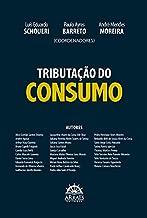 Tributação do Consumo