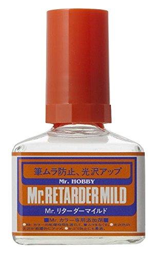 Mr.リターダーマイルド T105
