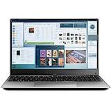 "Broage 15.6"" 1920x1080 FHD IPS Display Business"