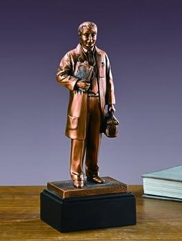 Best medical sculptures Reviews
