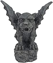 garden gargoyles for sale